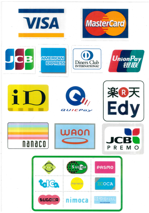 toriatsukai-card-.jpg