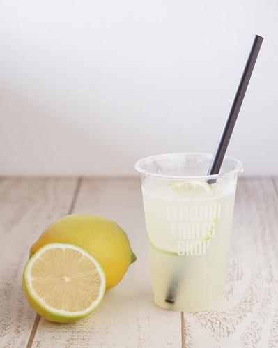 re20200904 生搾りレモンスカッシュ 国産レモン使用450IMG_2878.JPG
